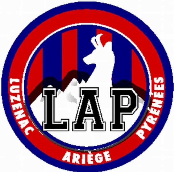 Un pueblo de 550 habitantes con equipo en la Segunda División francesa