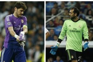 Casillas-el-portero-de-la-Cham_54392399850_54115221152_960_640