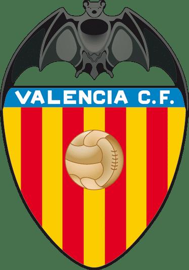 El hijo de Aznar podría hacerse con el Valencia CF