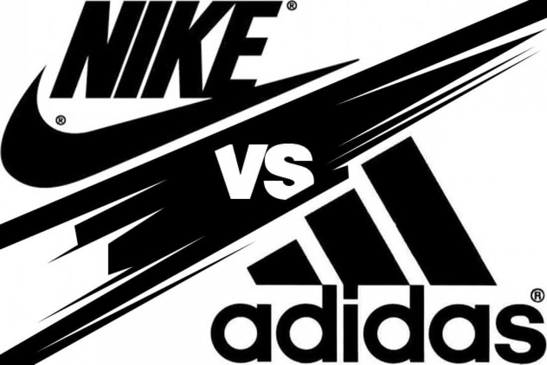 Adidas vs Nike ¿Quién viste a más equipos en Europa?