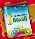 album-fifa-panini-virtual-brasil