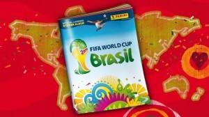 album-fifa-panini-virtual-brasil