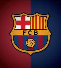 fc-barcelona-logo-wallpaper