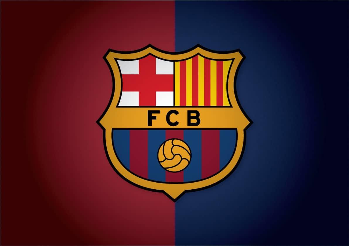 Coste de la revolución que quiere llevar a cabo el FC Barcelona