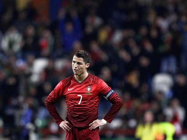 Cristiano Ronaldo, el futbolista más influyente del mundo