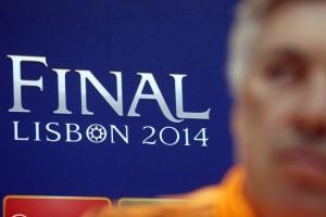 Ancelotti-final-cartel-2014-efe-rp