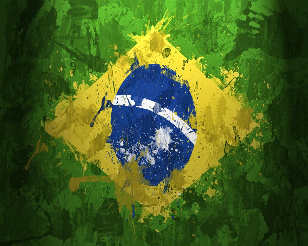 Brasil 2014 ingresará más de 4,6k millones de euros con @elMundial
