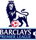 Barclays+Premier+League