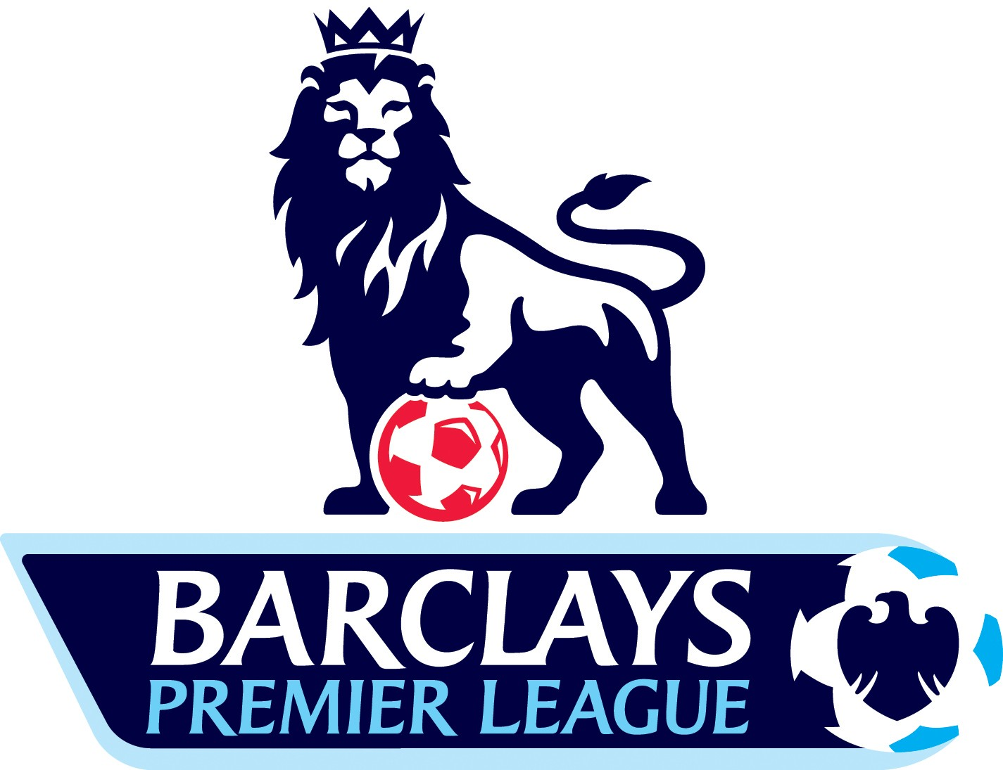 Barclays+Premier+League