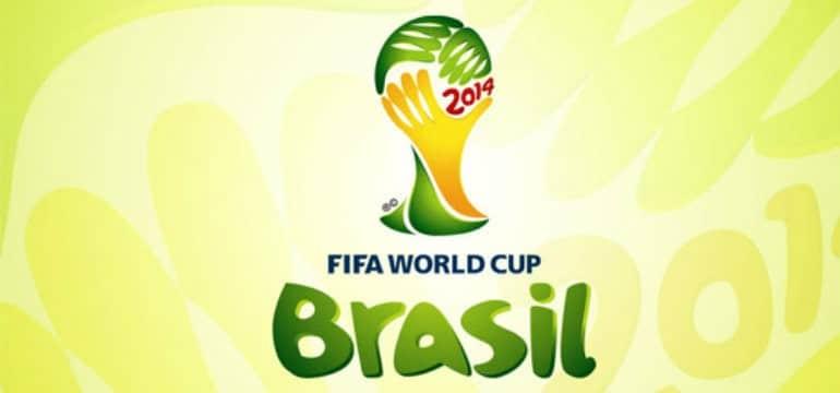 Brasil 2014, el mundial más caro