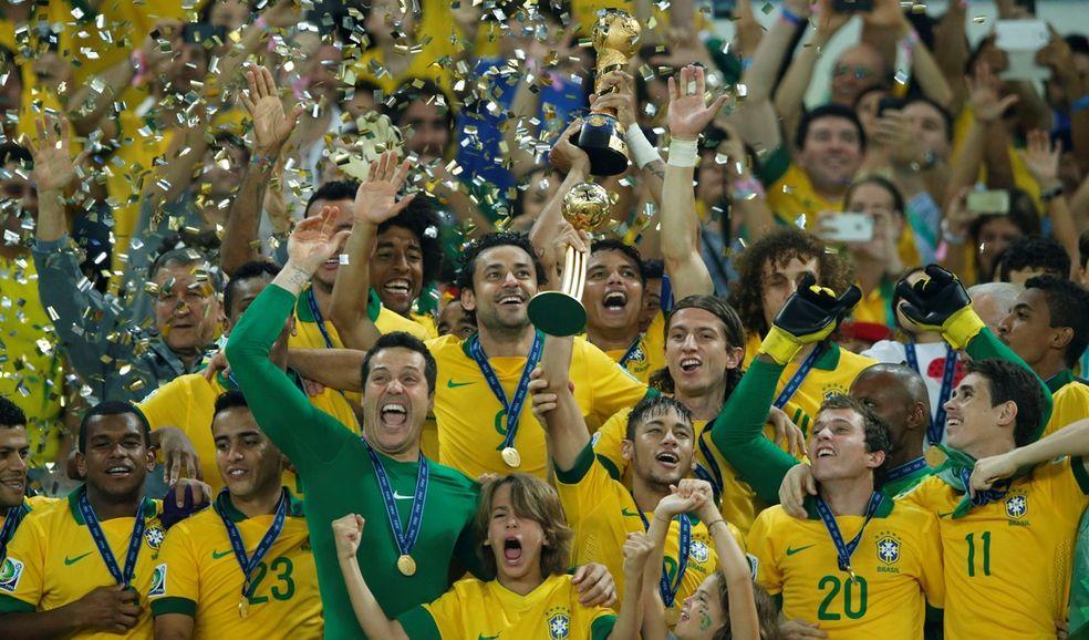 Seleccion de Brasil ALDIMA20140103 0003 3