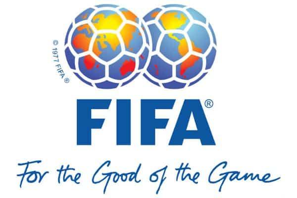 La FIFA regulará los fondos de inversión para futbolistas