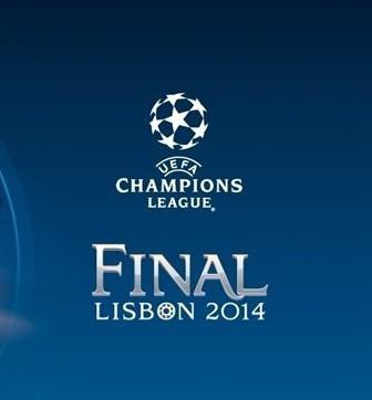 final champions e1400783467458