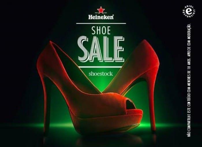 heineken shoestock2 e1400679683375