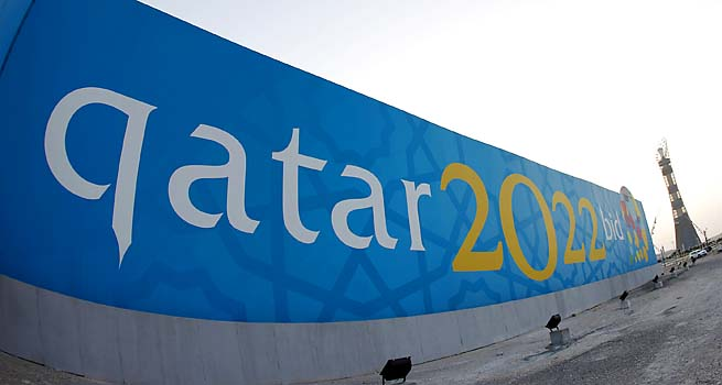 130418154224 qatar 2022 world cup single image cut