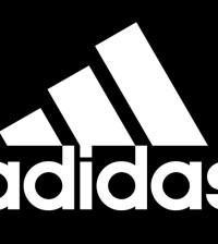 392_im_392_Adidas Finance