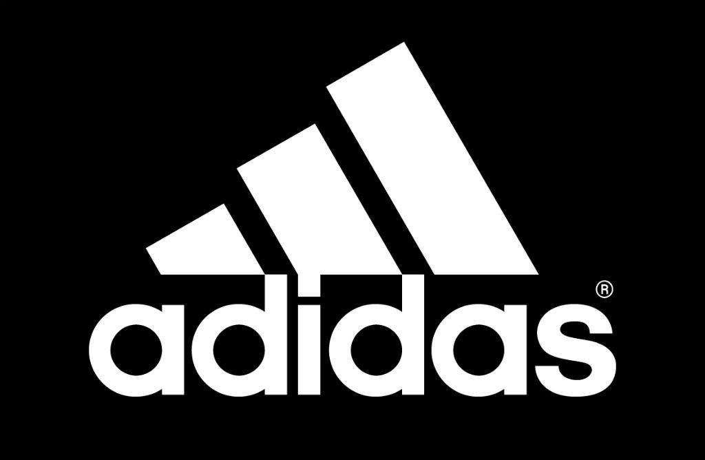 Los detalles que permiten diferenciar entre unas Adidas originales y otras de imitación
