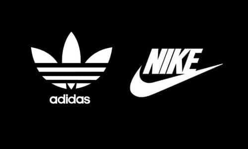 Nike y Adidas: comienza la guerra de @elMundial