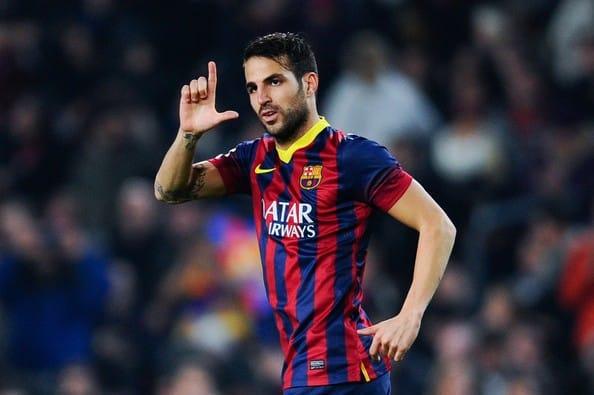 Cesc+Fabregas+Barcelona+v+Getafe+CF+bi6y982ieBzl