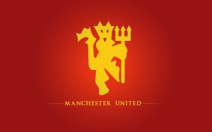 Cotizacion-acciones-Manchester-United