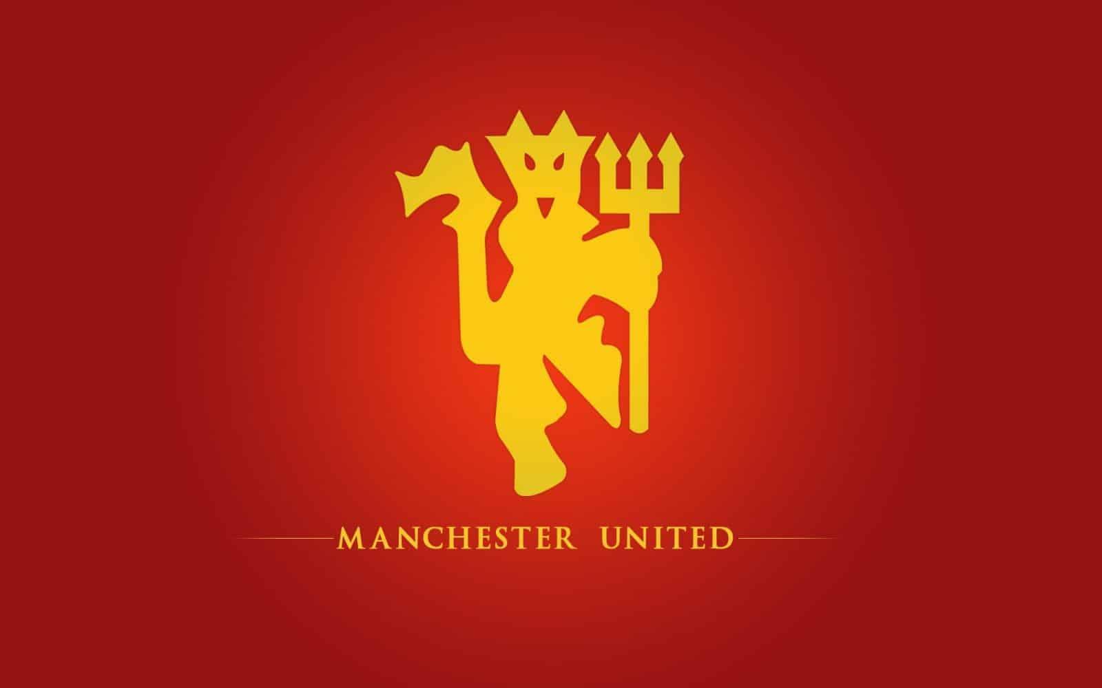 Cotizacion acciones Manchester United