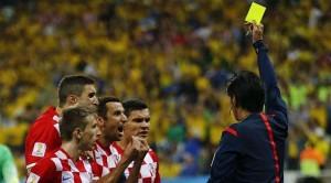 arbitro brasil