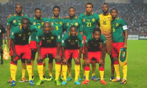 camerun-mundial-2014