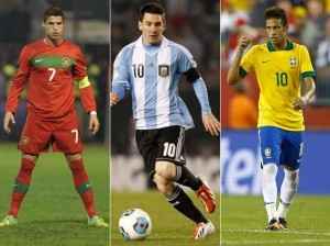 world-cup-dominant