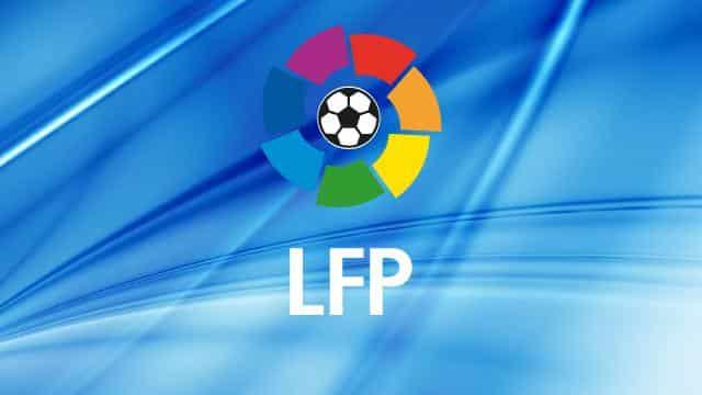 """Los clubes de Segunda """"B"""" se revelan contra la LFP"""