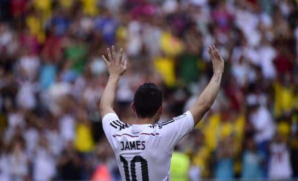 ¿Por qué el Real Madrid gasta todo lo que quiere en fichajes?
