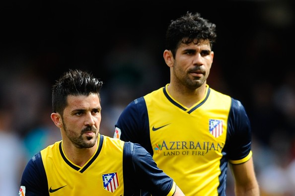 David+Villa+Diego+Costa+Valencia+CF+v+Club+Lq3RoUUz JZl