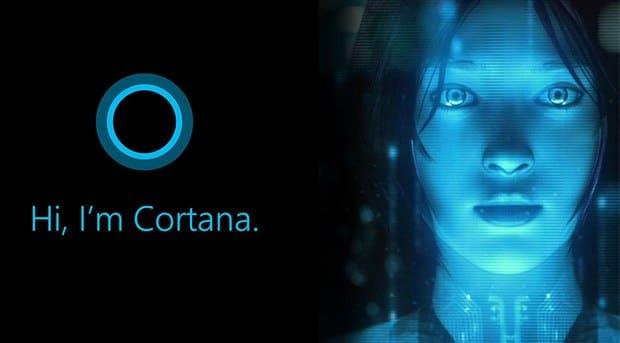Una aplicación de Microsoft consigue acertar el 100% de los resultados del @elmundial