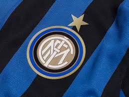 Filtradas las 3 extravagantes camisetas del Inter para la nueva temporada