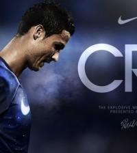 Cristiano-Ronaldo-Nike-CR7