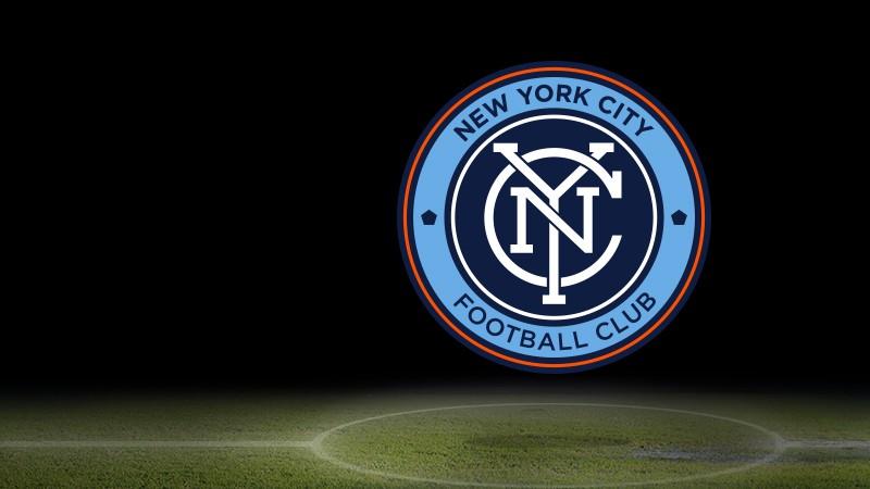 New York City FC, un club diseñado para el marketing