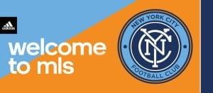 NYCFC-logo