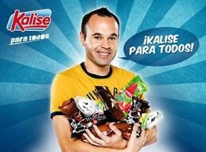 Publicidad-Helados-Kalise-iniesta-300x222