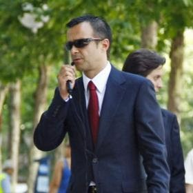 Jorge_Mendes_agente_Mourinho_negocia