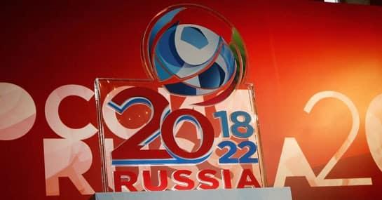 La nueva estrategia para quitarle a Rusia el Mundial