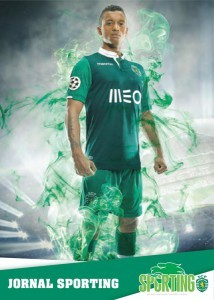 Sporting-CP-14-15-Champions-League-Kit-2