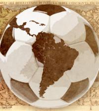 futbol-latinoamerica-tavella