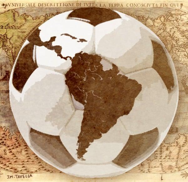 futbol latinoamerica tavella