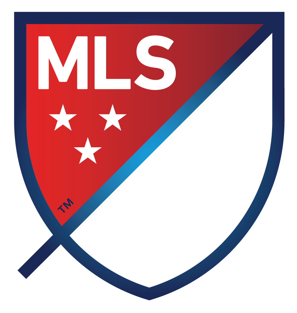 mls primary color