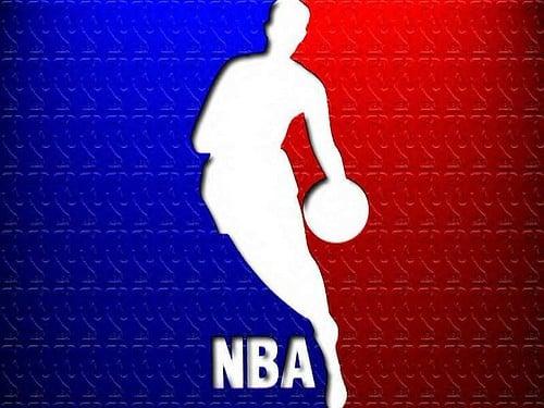 Si los equipos de la NBA fueran de fútbol así serían sus camisetas Nike
