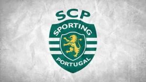 sporting_lissabon_wallpaper_by_syndikata_np-d66r0gw