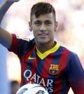 Presentacion-de-Neymar-Foto-PE_54374653958_54115221154_600_396