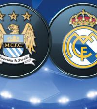 Video-Manchester-City-vs-Real-Madrid-Hasil-Liga-Champion