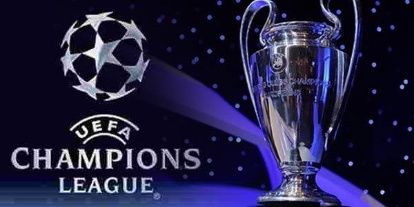 La Liga y la Champions baten récords en las casas de apuestas