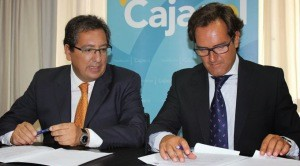 Convenio-Recre-Cajasol1