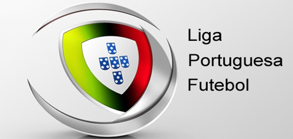 Liga Portuguesa de Futebol 2